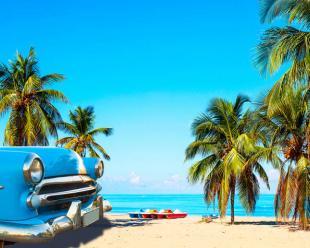 viaje en oferta a Combinado Varadero y La Habana