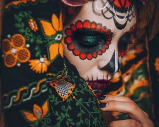 viaje en oferta a México día de los Muertos