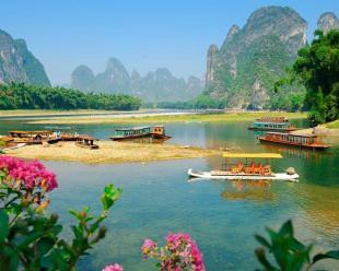 viaje en oferta a CHINA CLASICA CON HONG KONG Y MACAO.