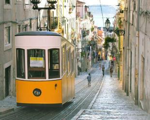 viaje en oferta a Portugal, Santiago de Compostela y los Encantos del Norte de España