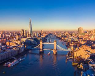 viaje en oferta a Inglaterra, Escocia e Irlanda con Londres en Promoción